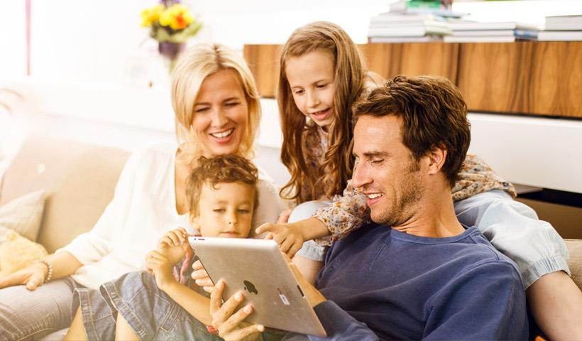 Revisa al detalle el contrato y la póliza de seguros