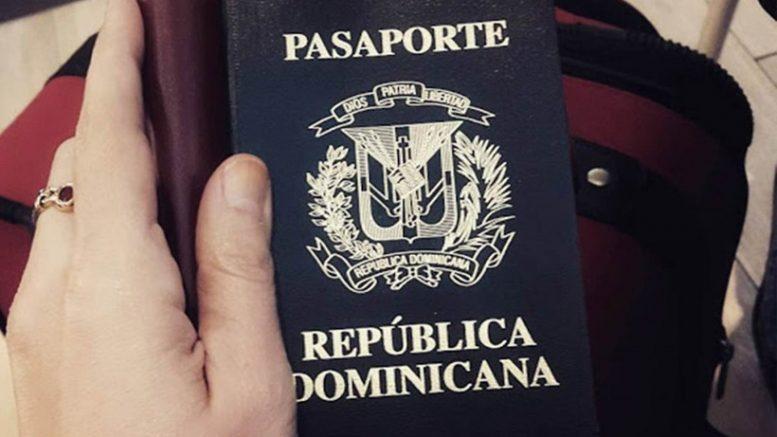 ¿A qué países pueden viajar sin visa los dominicanos?