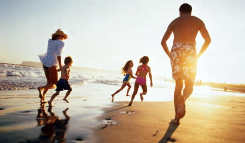 Ventajas del seguro de viajes o servicio de asistencia al viajero
