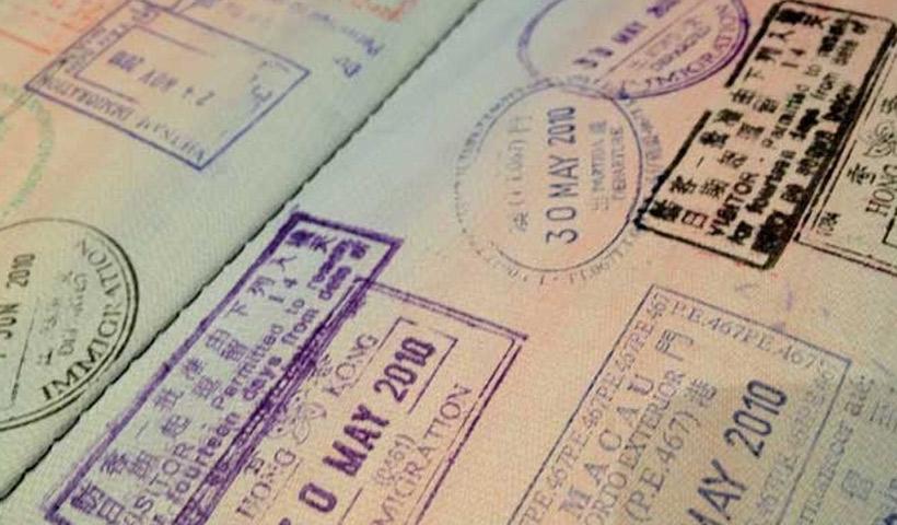 Viajar sin Visa por el Caribe y Centroamérica