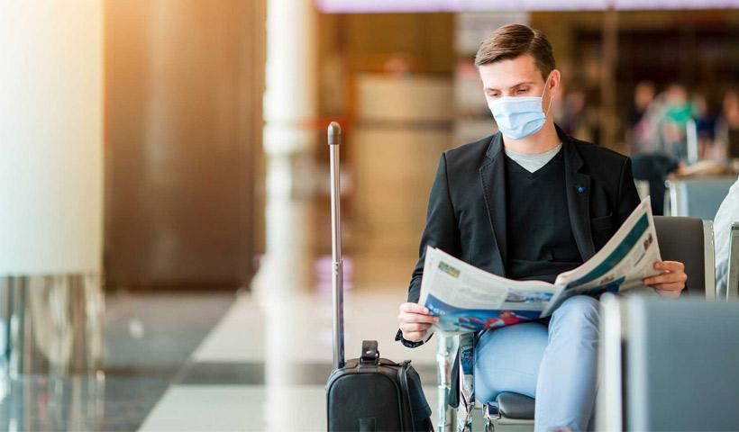 ASSIST CARD actualiza la lista de destinos a nivel mundial donde la asistencia en viajes es obligatoria