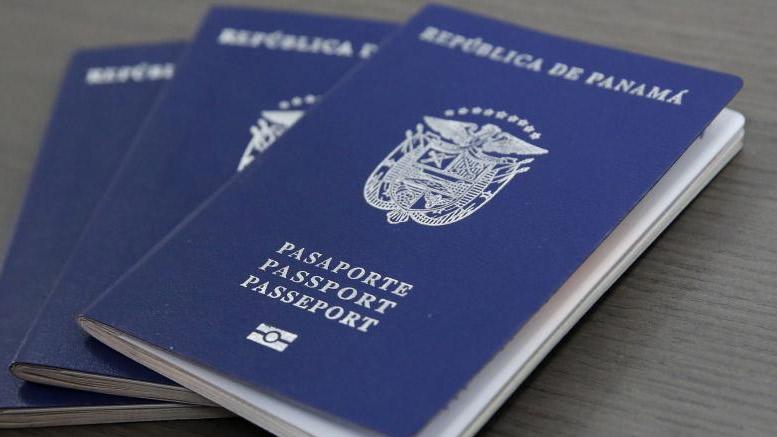 ¿A dónde pueden viajar los Panameños sin visa?